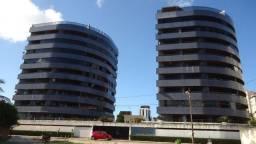 Em Intermares a poucos metros do MAR de R$ 3.000 por R$ 2.700, com condominio.///WALDYR