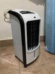 Climatizador