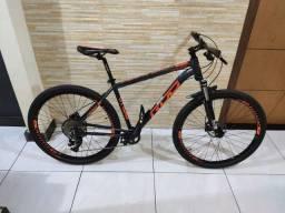 Título do anúncio: Bike aro 29 RDO