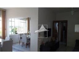 Título do anúncio: Apartamento com 3 dormitórios à venda, 80 m² - Edifício Ilhas do Sul I - Verdão - Cuiabá/M