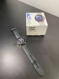 Smartwatch Samsung Galaxy Watch Active 40mm 4GB