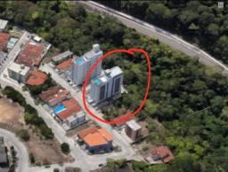 Título do anúncio: Apartamento à venda com 02 dormitórios em Bancários, João pessoa cod:010938