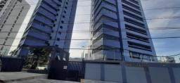 Título do anúncio: Apartamento com 4 dormitórios para alugar, 258 m² por R$ 4.500,00/mês - Tirol - Natal/RN