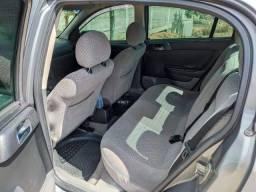 Título do anúncio: Astra sedan CD 2003/04 Impecável (Particular)