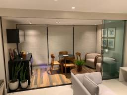 Título do anúncio: Apartamento à venda Parque Tropical, 3 suítes, duas garagens soltas, Salvador, Bahia