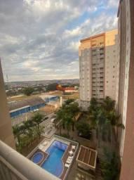 Título do anúncio: Apartamento para Venda em Limeira, Condomínio Novitá, 3 dormitórios, 1 suíte, 2 banheiros,