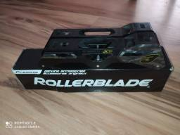 Base Patins rollerblade 110 mm