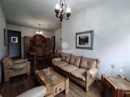 Título do anúncio: Apartamento à venda 2 quartos 1 suíte 1 vaga - Anchieta