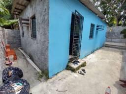 Título do anúncio: Casa no Lago Azul km 01 Am- 010 com 2 dormitórios sendo uma semi-suite.<br>