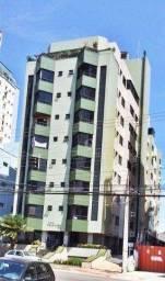 Apartamento Residencial à venda, Balneário, Florianópolis - .