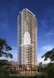 Apartamento à venda com 4 dormitórios em Vila mariana, São paulo cod:AP27111_MPV