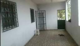 Título do anúncio: Casa a Venda 100 m² com 2 quartos em Pirajá Laje Livre Cobertura 69.999 Whatsapp