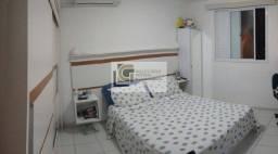 Título do anúncio: I-HT/Aluga-se Lindo Apartamento no São João-Jacareí