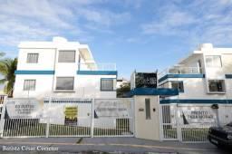 Título do anúncio: Casa Triplex Nascente Com 3 Suítes Terraço Gourmet e 2 Vagas