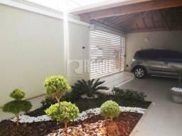 Título do anúncio: Casa à venda, 3 quartos, 1 suíte, 2 vagas, JARDIM MANACA - Limeira/SP