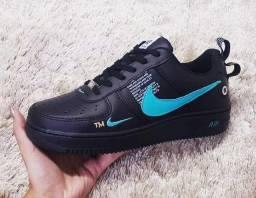 Título do anúncio: Tênis Nike promoção