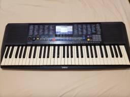 Teclado Musical Yamaha PSR-190