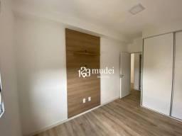 Apartamento para aluguel com 3 quartos resort soleil