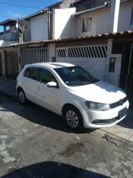 GOL TREND 1.6 COMPLETO 2013