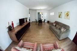 Título do anúncio: Excelente apartamento para Aluguel por TEMPORADA a 100 m da praia de Ponta Verde - Maceió