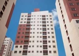 Título do anúncio: vendo apartamento em piatã