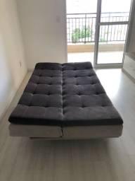 Sofá cama excelente estado
