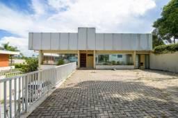 Casa à venda com 5 dormitórios em Ahú, Curitiba cod:CA0003_TGCA