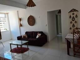 Título do anúncio: Apartamento para Locação em Salvador, Barra, 2 dormitórios, 2 banheiros
