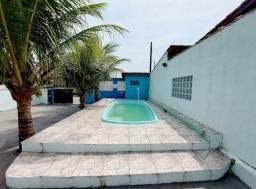 Título do anúncio: Casa em Lauro de Freitas T