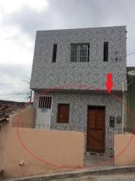 Casa térrea Garanhuns - Boa Vista
