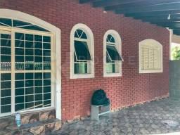 Título do anúncio: Casa para aluguel, 3 quartos, 2 vagas, Parque Expedicionário Hipólito - Limeira/SP