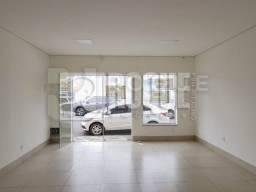 Título do anúncio: Casa Comercial à venda, CENTRO - Limeira/SP