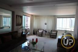 Título do anúncio: Apartamento em Belvedere - Belo Horizonte