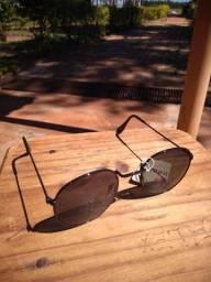 Título do anúncio: Óculos de sol Honxia