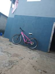 Bike tsw aro 26 alivio