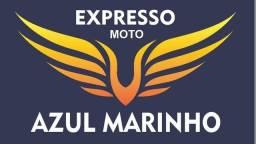 Título do anúncio: Motoboy Zé Delivery Cinquentenário