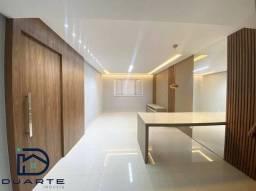 Título do anúncio: Apartamento em Oásis Residencial