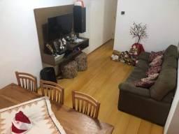 Apartamento à venda com 3 dormitórios em Vila sofia, São paulo cod:AP5953_SALES