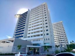 Apartamentos 02 ou 3 quartos com lazer na Dunas Itbi e Registro Grátis