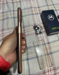 Vendo Motorola G9 Plus ou troco por Samsung A52 ou Samsung M51
