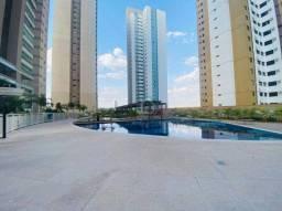 Título do anúncio: Apartamento à venda, 116 m² por R$ 1.170.000,00 - Vivenda do Bosque - Campo Grande/MS