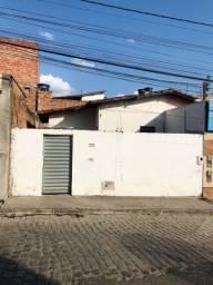 Título do anúncio: Casa no conjunto Gabriela alvorada 7x20