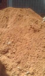 Título do anúncio: Areia