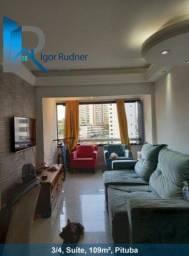 Título do anúncio: SALVADOR - Apartamento Padrão - Aquárius