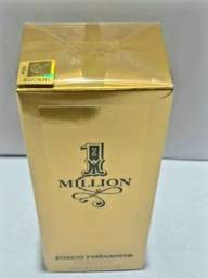 Título do anúncio: Perfume One Million 100ml