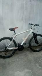 "Título do anúncio: Bicicleta Alfameq Aro 26"""