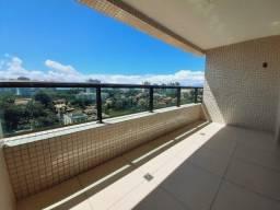 Título do anúncio: Oportunidade, 3 Suítes mais Home Office no Condomínio Clube Parque Tropical
