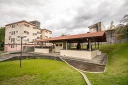 Título do anúncio: Apartamento com 2 dormitórios à venda, 52 m² por R$ 132.000,00 - Dom Pedro