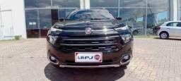 Título do anúncio: Fiat Toro VOLCANO TURBO DIESEL 4X4 AT9 4P