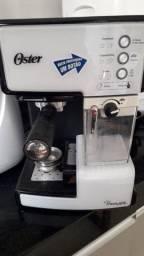 Cafeteira Expresso Oster